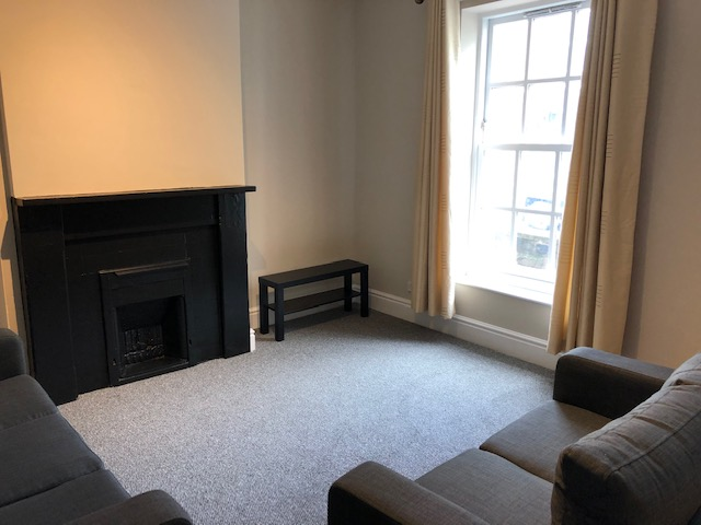 New for 2021 2 bedroom house in Broomhill<br>187 Whitham Road, Broomhill, Sheffield s10 2sn