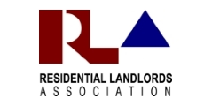 Residential Landlords Association