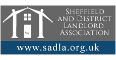 Sheffield Landlords Association