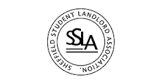 Sheffield Student Landlords Association