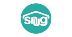 SNUG registered acccommodation