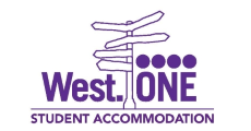 WestOne Sheffield Student Accommodation